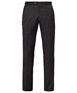 PHASE OUT STYLE - Evercool Trouser featuring Cold Black Technology