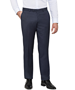 Van Heusen Euro Fit Trouser
