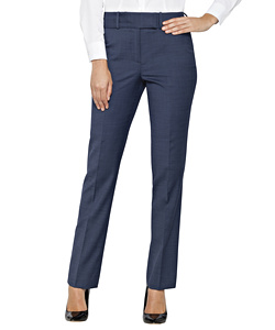 Van Heusen Ladies Wool Mix Mordern Classic Fit Trouser