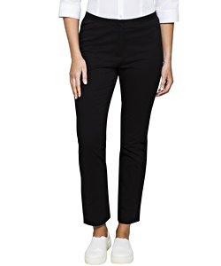 REPLACEMENT STYLE CODE VSWP522: Cotton Stretch Womens Casual Pant