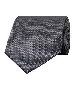 Van Heusen Classic Poly Tie