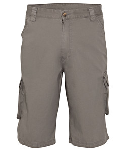 100% Cotton Cargo Short - PHASE OUT STYLE